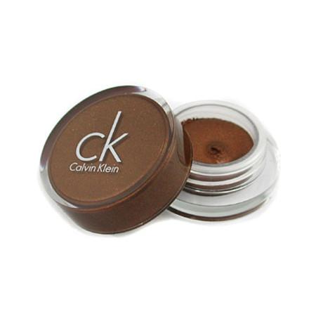 Calvin Klein Tempting Glimmer Eyeshadow 2.5g