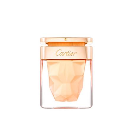 Cartier La Panthere Eau de Parfum Spray 30ml