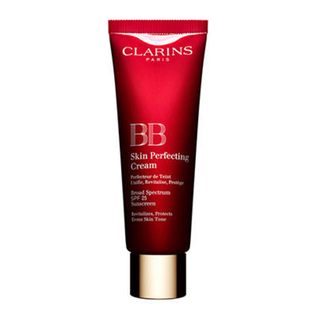 Clarins BB Skin Perfecting Cream SPF25 45ml