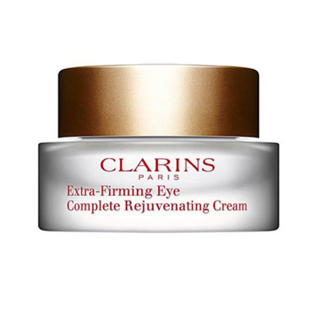 Clarins Extra Firming Complete Rejuventing Eye Cream 15ml