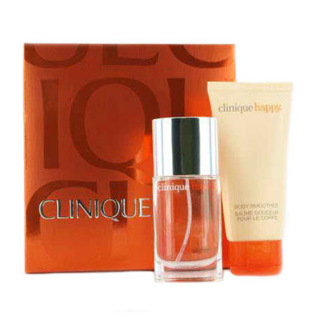 Clinique Happy Gift Set 30ml