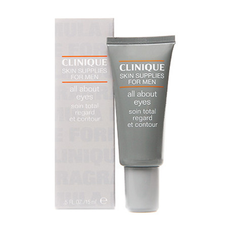 Clinique Men All About Eyes 15ml