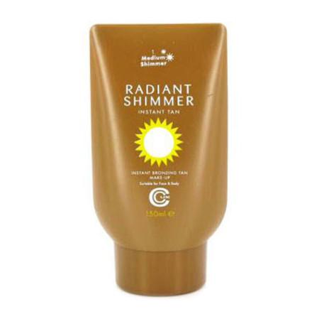 Constance Carroll Radiant Shimmer Instant Tan 150ml