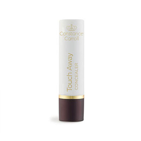 Constance Carroll Touch Away Concealer