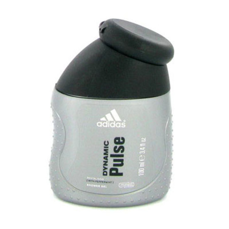 Coty Adidas Dynamic Pulse Shower Gel  250ml