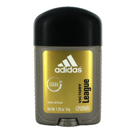 Coty Adidas Victory League Deodorant Stick 51g