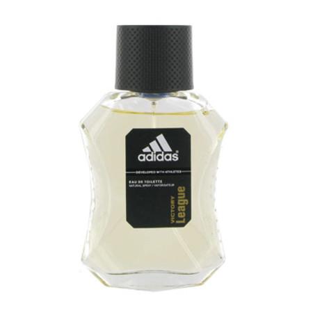 Coty Adidas Victory League Eau de Toilette Spray 50ml