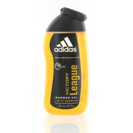 Coty Adidas Victory League Shower Gel 250ml