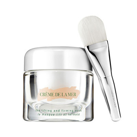 Creme De La Mer The Lifting and Firming Mask 50ml