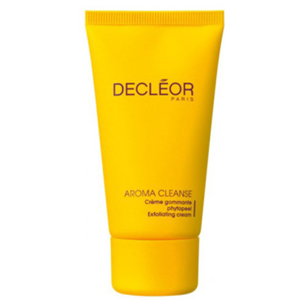 DECL�OR Aroma Cleanse Phytopeel Exfoliating Cream 50ml