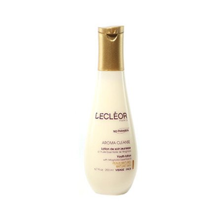 DECL�OR Aroma Cleanse Youth Lotion (Mature Skin) 200ml