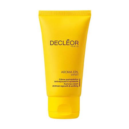 DECL�OR Aroma Epil Expert Post Wax Cream 50ml