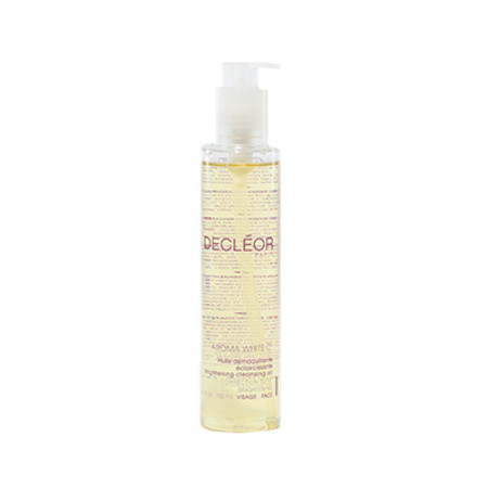 DECL�OR Aroma White C+ Brightening Cleansing Oil 150ml