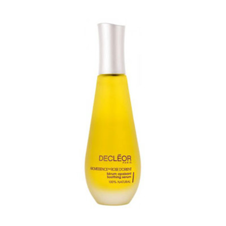 DECL�OR Aromessence Rose D'Orient 15ml