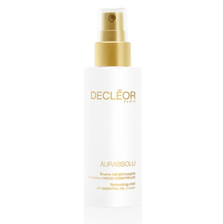 DECL�OR Aurabsolu Refreshing Mist100ml
