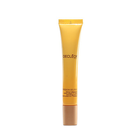 DECL�OR Expression De L'Age Smoothing Roll On 20ml