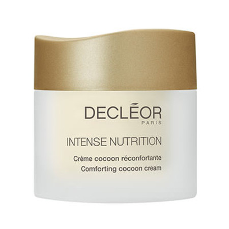 DECL�OR Intense Nutrition Nourishing Cocoon Cream 50ml