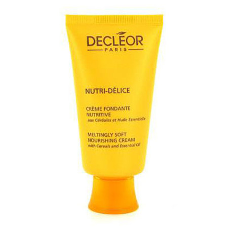 DECL�OR Nutri Delice Meltingly Soft Nourishing Cream 50ml