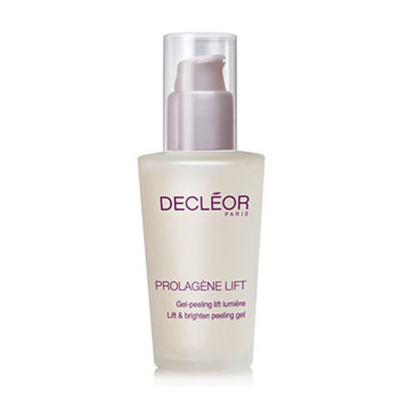 DECL�OR Prolagene Lfit Peeling Gel 45ml