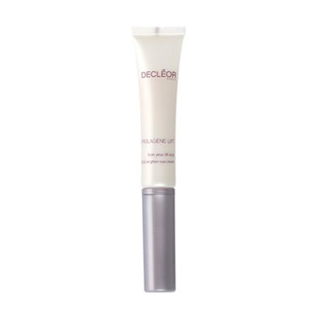 DECL�OR Prolagene Lift & Brighten Eye Cream 15ml