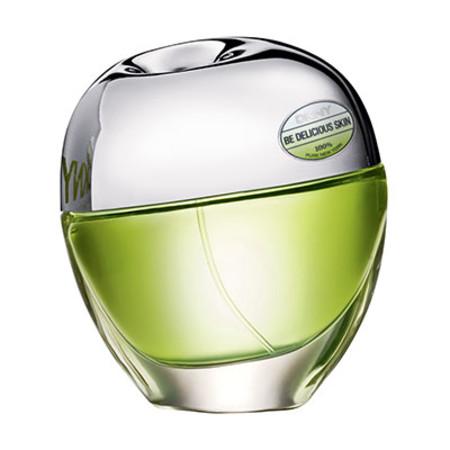 DKNY Be Delicious Skin Hydrating Eau de Toilette Spray 100ml