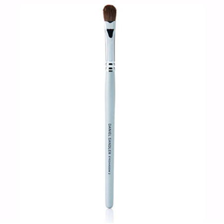 Daniel Sandler Eye Shadow Brush 2