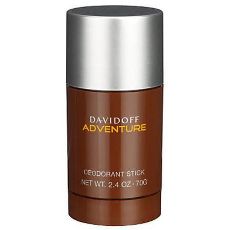 Davidoff Adventure Deodorant Stick 70g