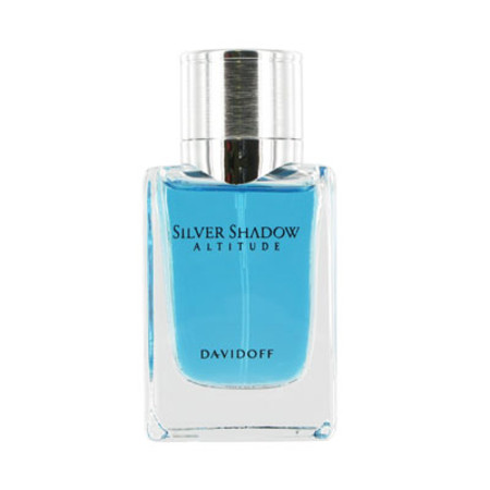 Davidoff Silver Shadow Altitude Eau de Toilette Spray 30ml