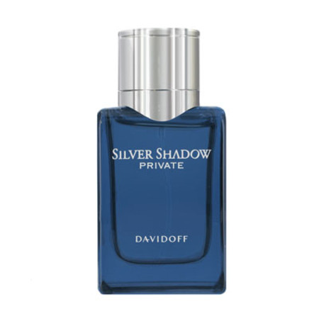 Davidoff Silver Shadow Private Eau de Toilette Spray 30ml