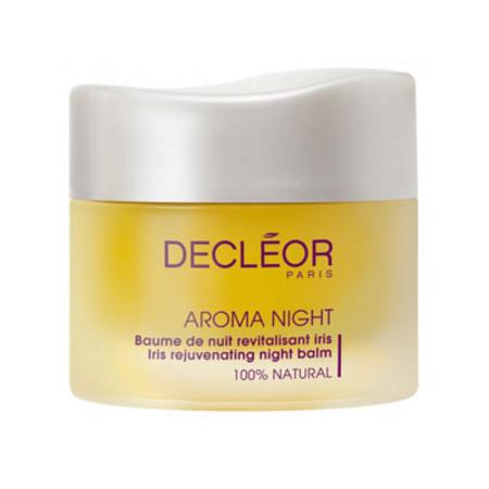 Decleor Aroma Night Iris Night Balm 30ml