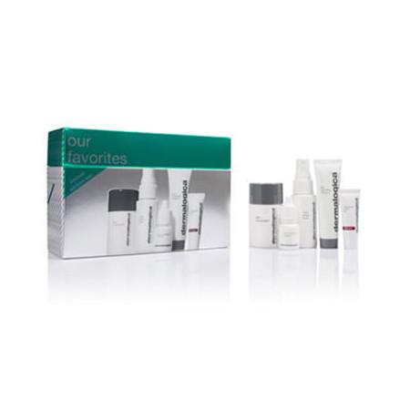 Dermalogica Favourites Kit