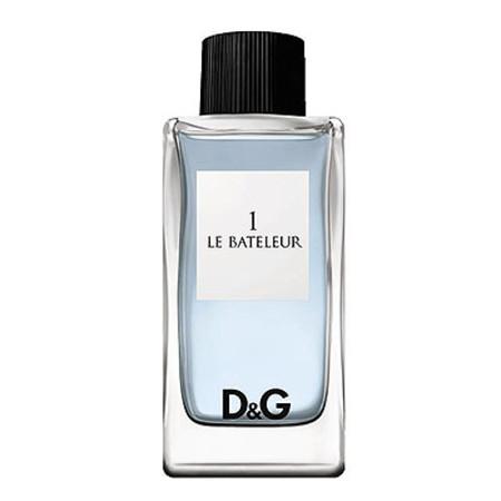 Dolce and Gabbana 1 Le Bateleur Eau de Toilette Spray 100ml