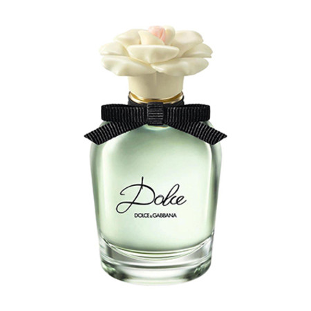 Dolce and Gabbana Dolce Eau de Parfum Spray 150ml