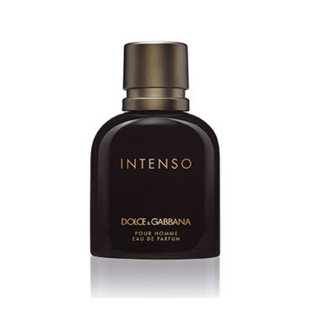 Dolce and Gabbana Pour Homme Intenso EDP Spray 75ml