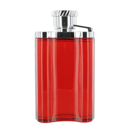 Dunhill Desire Eau de Toilette Spray 100ml