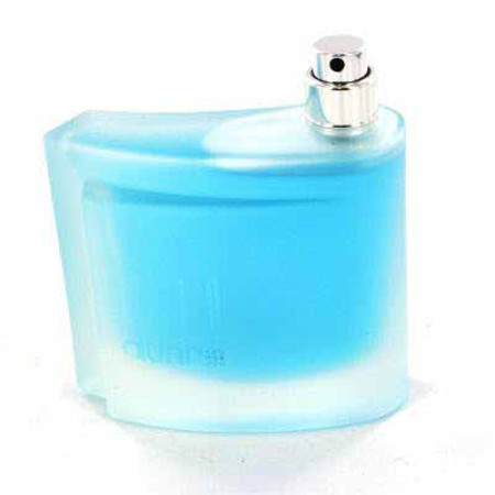 Dunhill Pure Eau de Toilette Spray 75ml