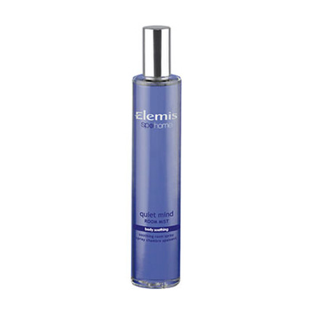 Elemis Quiet Mind Room Mist 50ml