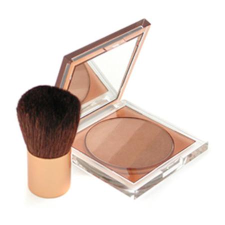 Elizabeth Arden Bronzing Shimmer Powder 11g Golden