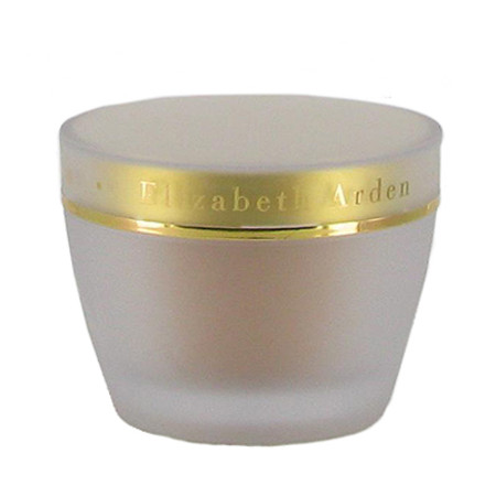 Elizabeth Arden Ceramide Ultra Lift & Firm Make-Up 30ml