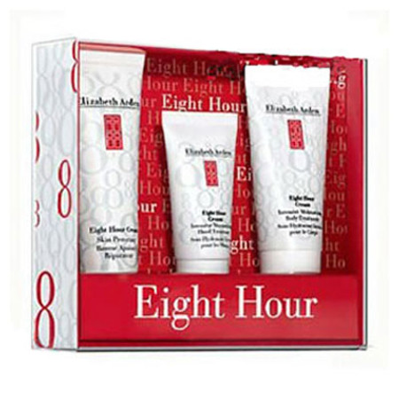 Elizabeth Arden Eight Hour Gift Set