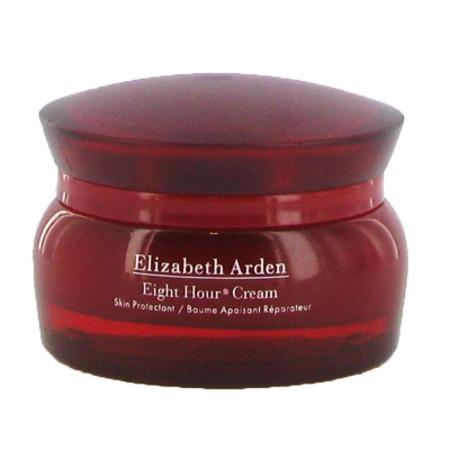 Elizabeth Arden Eight Hour  Crown Jewel Ltd Edition 30ml