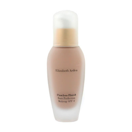 Elizabeth Arden Flawless Finish Bare Perfection 30ml