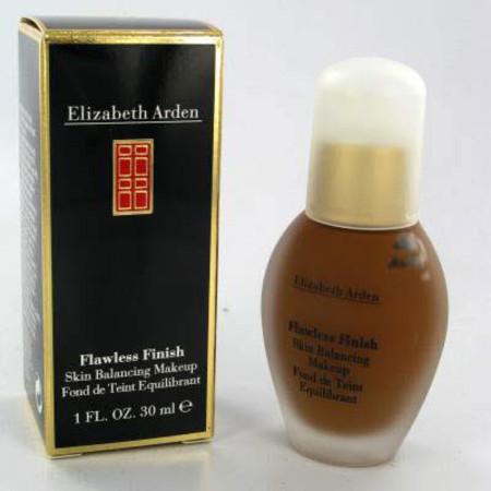 Elizabeth Arden Flawless Finish Skin Balancing 30ml