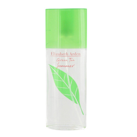 Elizabeth Arden Green Tea Summer EDT Spray 100ml