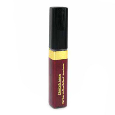 Elizabeth Arden High Shine Lip Gloss 4ml