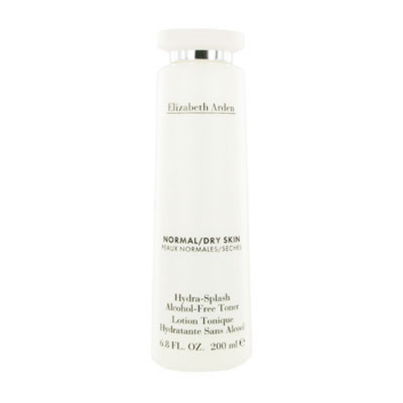 Elizabeth Arden Hydra Splash Alcohol Free Toner 200ml