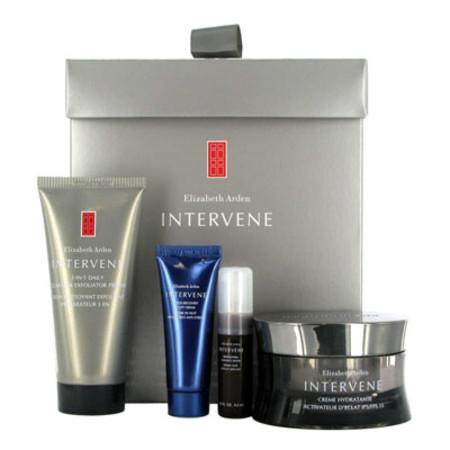 Elizabeth Arden Intervene Gift Set