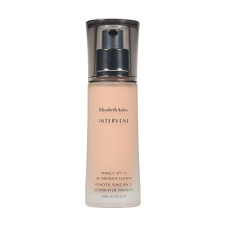 Elizabeth Arden Intervene Make Up 30ml