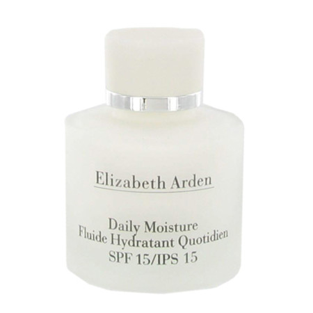 Elizabeth Arden Moisture Fluide Hydratant Quotidien 50ml