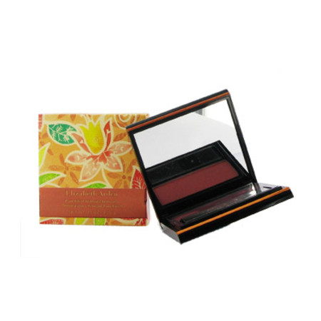 Elizabeth Arden Pure Finish Mineral Cheekcolor Rosy Glow